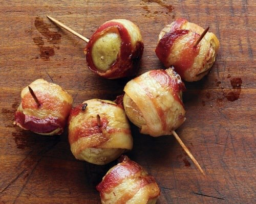 potato bacon wrapped sweet potato 785111 jpg bacon wrapped potato ...