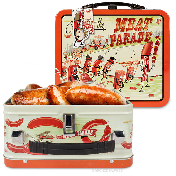 meat_parade_lunchbox_1