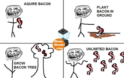 troll-science-meme-bacon-tree