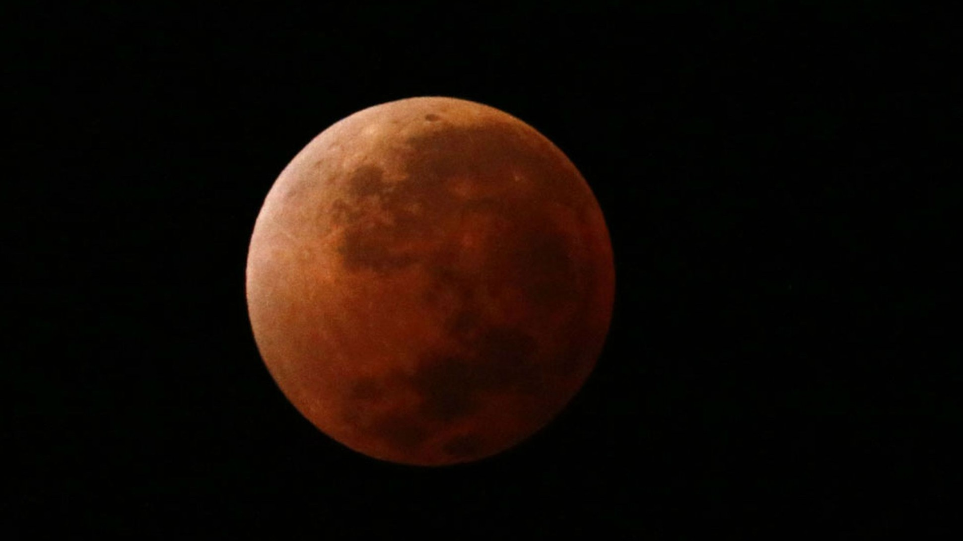 Blood-Moon-34154262-e1412711473675-1940x1090