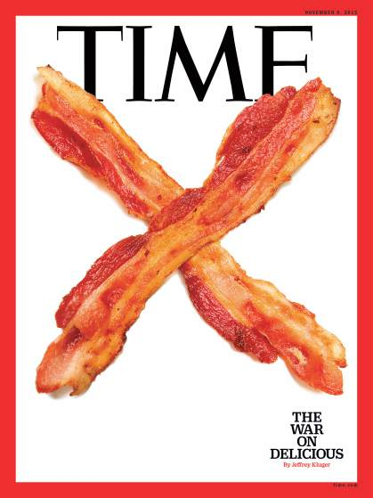 Time Cover 2