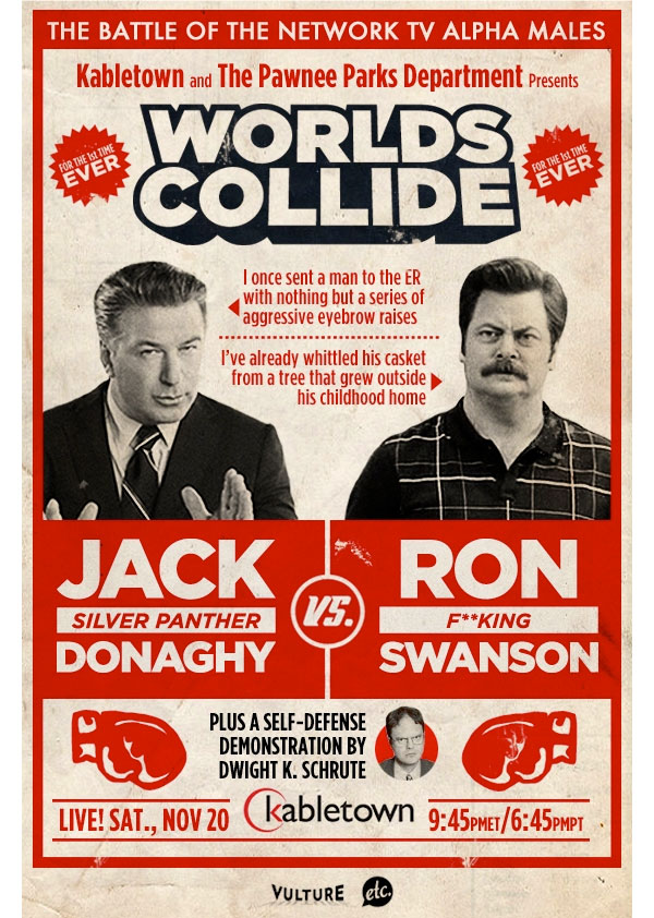 jack-donaghy-vs-ron-swanson