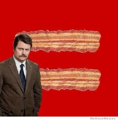 swanson equality