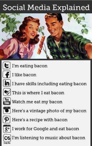 Social-Media-Bacon.jpg